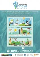 I droni,  strumenti strategici per  l'agricoltura 4.0 di precisione - Un confronto tra i GO italiani