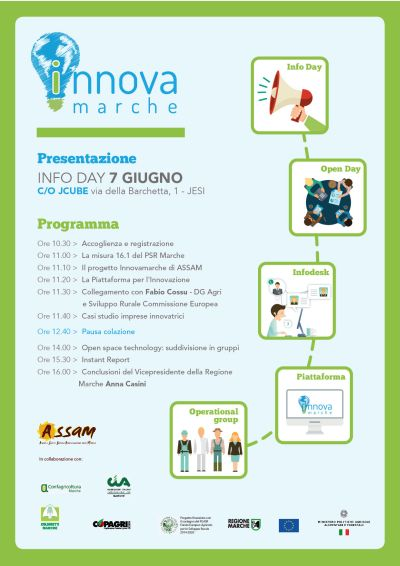 Programma InfoDay 07 06 2016 small