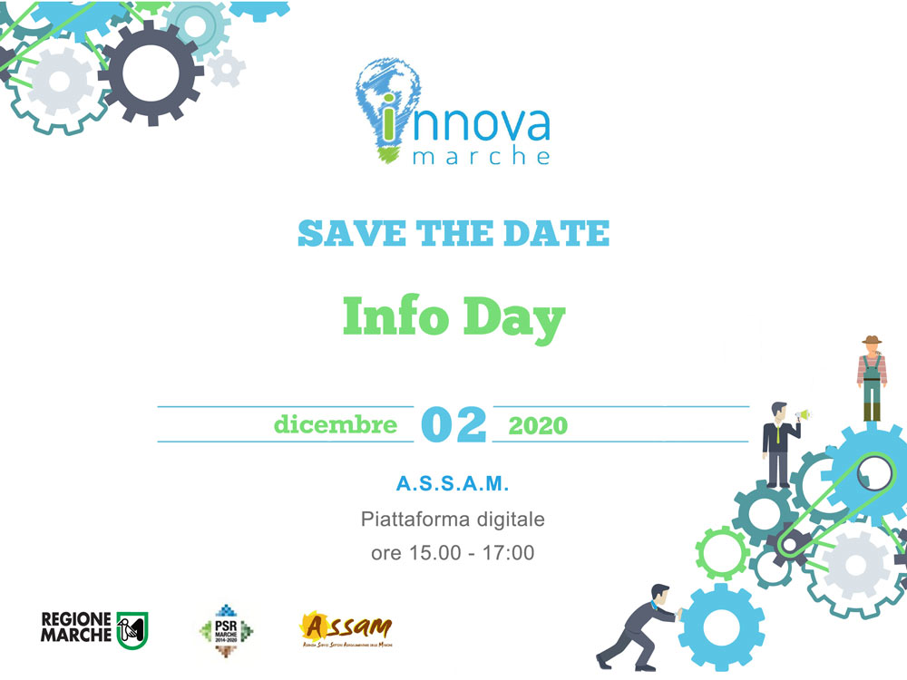 save-the-date_02_12_2020