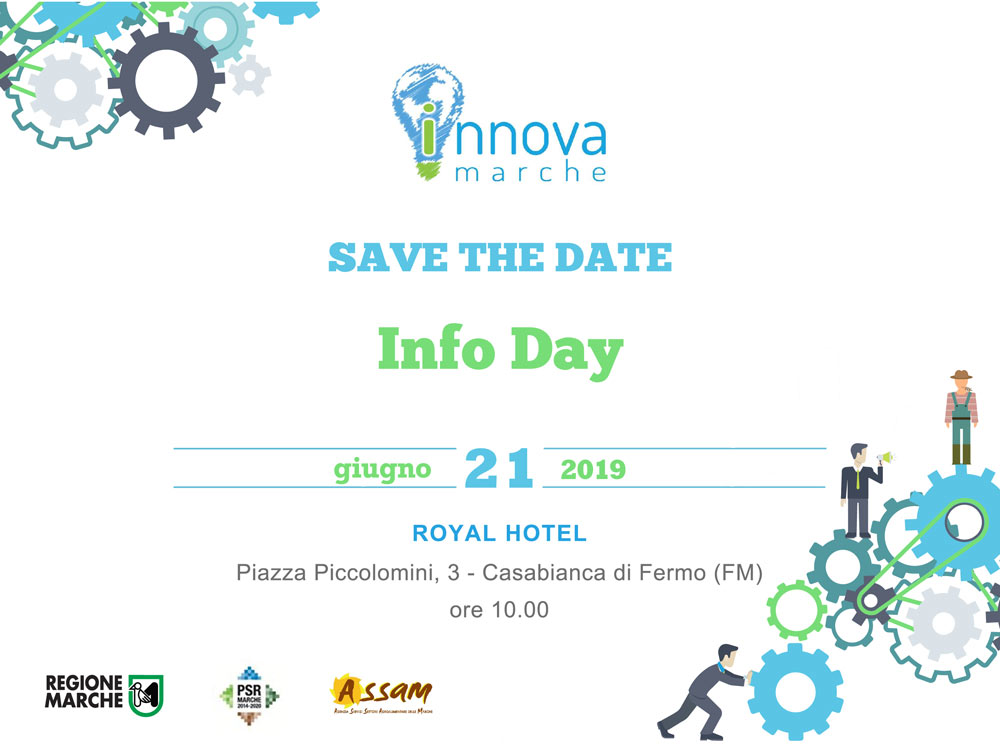 save-the-date_21_06_2019