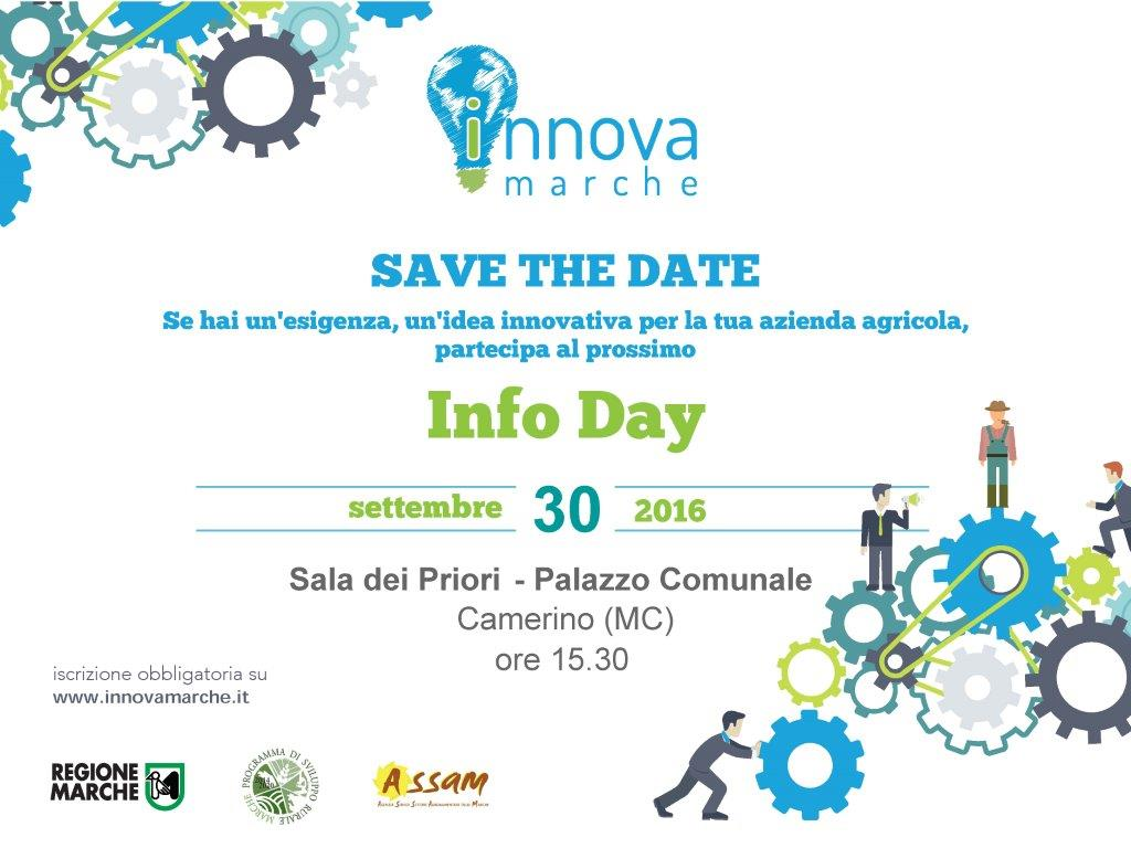 save_the_date_30_09_2016